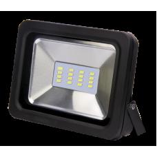 Прожектор светодиодный СДО-5-10 10Вт 220-240В 6500К 800Лм IP65 ASD