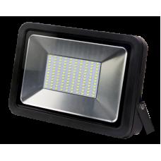 Прожектор светодиодный СДО-5-70 70Вт 230В 6500К 5600Лм IP65