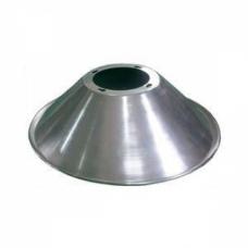Рассеиватель R120-LHB-02R-80 120 градусов