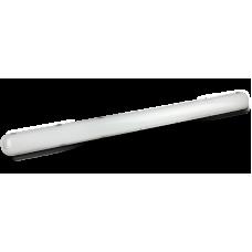 Светильник светодиодный герметичный ССП-159 36Вт 230В 4000К 2700Лм 1240мм  IP65 LLT