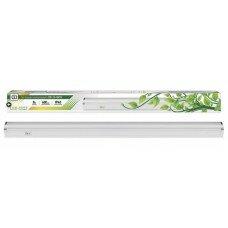 Светильник светодиодный СПБ-T8-ФИТО 12Вт 230В 900мм для роста растений