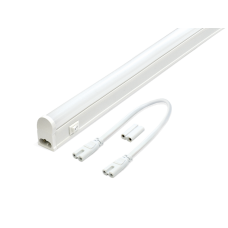 Светильник светодиодный СПБ-Т5Д 5Вт 230В 4000К 400лм IP40 300мм с датчиком